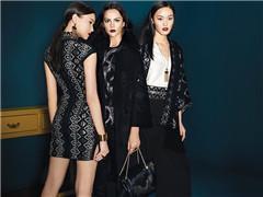 中式奢侈品牌上海滩预计明年销售额提高逾15% 并重启融资