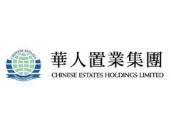 近期�确抗杉�体受挫 华人置业考虑出售浮盈99亿恒大股票?