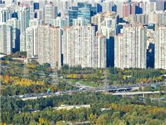 北京落实总体规划 今年通州将为副中心建设腾出1000公顷土地
