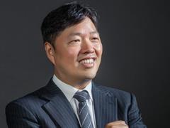 步步高引入腾讯、京东 王填:上半年会见到合作效果