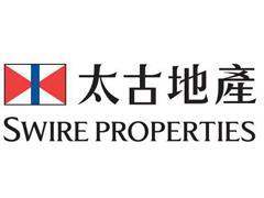 太古地产13.49亿收购前滩地块50%股权 落地上海第二个项目