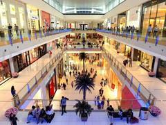 商业地产人如何看待新零售?2018新零售预测有哪些?