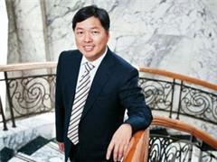 王填详解腾讯、京东斥资超10亿元入股步步高战略