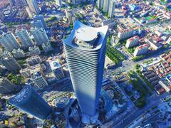 房地产信托成本高企 房企将融资渠道转向海外市场