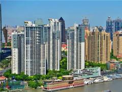 房企1月业绩:融信销售额71.21亿 奥园同比增长140%