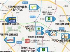 http://news.winshang.com/member/news/2018/2/3/2018231315319591001_1.jpg