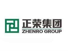 正荣地产拟超额配发1.23亿股股份 预计2月7日上市