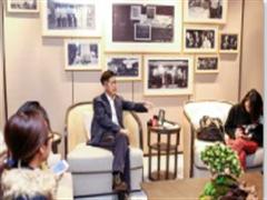 招商蛇口赵军:商业下一个战场 提高平台综合价值