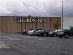 美国连锁百货Bon-Ton破产 零售业颓势或持续至2020年