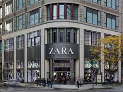 """ZARA、H&M等快时尚品牌如何才能找回""""轻快的步伐""""?"""