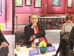 佘家明:社区商业最重要的是解决最后一公里的生活需求
