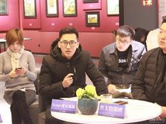 Xcape密室逃脱李凯:玩家喜好不断改变 未来更关注全方位的文化体验