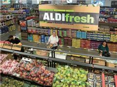 Costco、ALDI等进口超市抢滩中国市场 借电商抢先试水