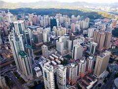 融资加杠杆、调整城市结构:规模化之后房企面临利润之考