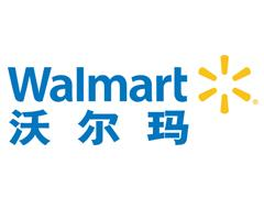沃尔玛收购VR初创公司 希望能改变零售业购物体验