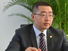 """正荣商业:突破藩篱 开辟""""社区+商业""""发展新路径"""