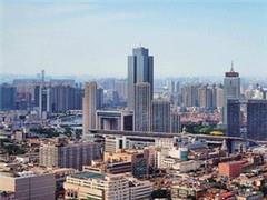一月份50城卖地3774亿上涨73% 10强房企拿地货值3196亿