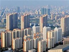 超60家房企预计2017年净利润增幅超50% 中交地产预增5124%