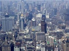 房企偿债高峰将至 地产融资政策仍收紧经营风险提升