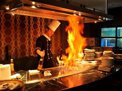 明档厨房成餐饮零售获客新方式 提升线下消费体验