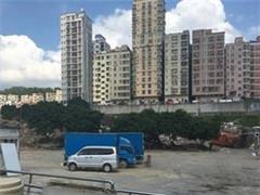 深圳龙华河背老村城市更新项目获批 将建11万�O商业综合体