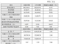 中央商场2017年营收净利双双大涨 斥资8700万加码新零售