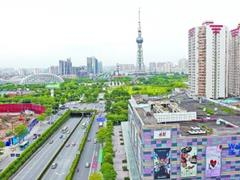佛山32.55亿挂牌桂城街道商住地 起始楼面价1万/㎡