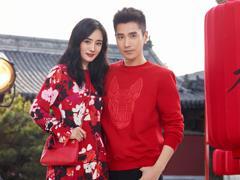 南阳首家H&M在新田360广场开业 天猫店有望春季上线