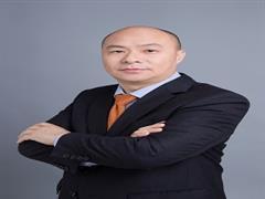 梁剑飞:开业成功不等于全部 壹方置业打好基础2018年要走出去