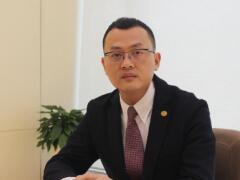 金鹰的2017:发力开出4座商业体100万方  获7-Eleven江苏经营权