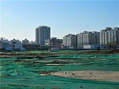 杭州2018年推地计划:十区拟出让土地253宗 面积超15000亩