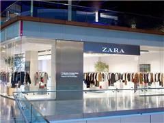 2017年全球服饰零售额达1.7万亿美元  男装增速超越女装
