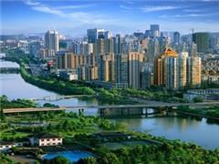 杭州萧山挂牌三宗地 总面积25.87万�O起始总价115亿