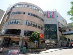 领展230亿港元出售香港17座商场物业予基汇资本财团已成交