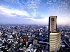 2018年1-2月房企销售TOP100:碧桂园、万科、恒大均超千亿