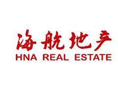 会德丰将以63.59亿港元收购航香港一幅启德地块