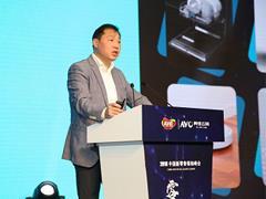 苏宁副总裁范志军:变革催生大量新物种、但网红新物种也会落伍