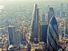 中渝置地预计2017年扭亏转盈 因收购英国物业获取租金