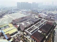 福州宜家项目有望提前动工 系宜家中国第二个综合体项目