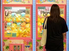 未来碎片化消费新场景的N种可能:瞬间式触发、情感式交互...
