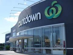 新西兰最大连锁超市Countdown正式进驻中国