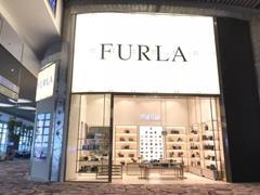 Furla首入5亿欧元俱乐部 去年亚太区销售猛涨50%
