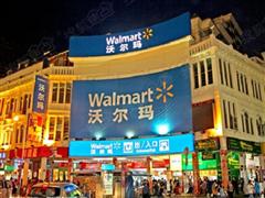 南昌商业回忆录:购物中心和品牌发展史中的半壁江山