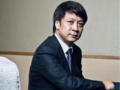 孙宏斌辞去乐视网董事长职务 原定任期至10月13日
