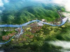 2018年陕西将打造31个文化旅游名镇 提高建设特色