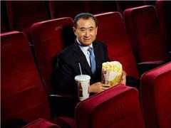 蒋德富、阙文雄、贾燕江、张霖...万达电影高管为何频频离职?