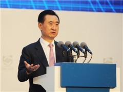 """万达影视系三位高管辞职 因未达成王健林的""""小目标""""?"""