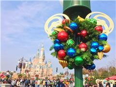 迪士尼宣布实施战略重组 主题乐园与科技业务成重点