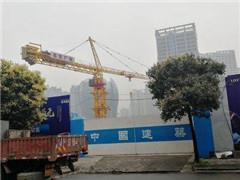 成都乐天广场项目否认出售!离正式开业至少还需4年