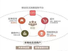 新零售企业在深圳布局提速 永辉、天虹、盒马有哪些新动作?